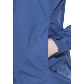 Helly Hansen Seven J Jacket Damen marine blue